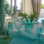 turquoise-inspiration-table-setting3-13.jpg