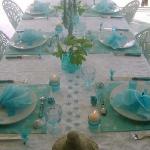 turquoise-inspiration-table-setting3-14.jpg
