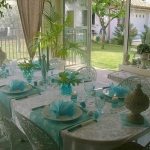 turquoise-inspiration-table-setting3-15.jpg