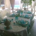 turquoise-inspiration-table-setting3-3.jpg