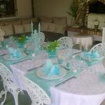 turquoise-inspiration-table-setting3-4.jpg