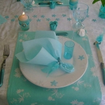 turquoise-inspiration-table-setting3-5.jpg