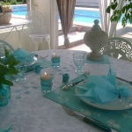 turquoise-inspiration-table-setting3-6.jpg