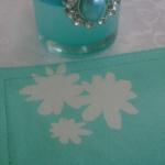 turquoise-inspiration-table-setting3-8.jpg