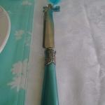 turquoise-inspiration-table-setting3-9.jpg