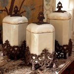 tuscan-style-dinnerware-by-gg-collection1-1.jpg