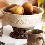 tuscan-style-dinnerware-by-gg-collection4-3.jpg