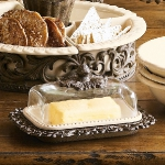 tuscan-style-dinnerware-by-gg-collection4-4.jpg