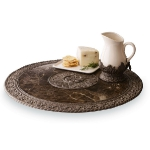 tuscan-style-dinnerware-by-gg-collection4-8.jpg