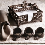 tuscan-style-dinnerware-by-gg-collection6-3.jpg