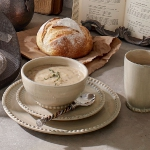 tuscan-style-dinnerware-by-gg-collection8-1.jpg