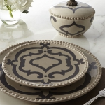 tuscan-style-dinnerware-by-gg-collection8-4.jpg