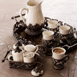 tuscan-style-dinnerware-by-gg-collection9-2.jpg
