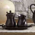 tuscan-style-dinnerware-by-gg-collection9-8.jpg