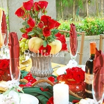tuscan-style-table-set-ideas1-1.jpg