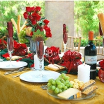 tuscan-style-table-set-ideas1-2.jpg