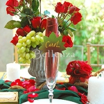 tuscan-style-table-set-ideas1-3.jpg