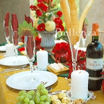 tuscan-style-table-set-ideas1-4.jpg