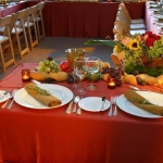 tuscan-style-table-set-ideas2-1.jpg