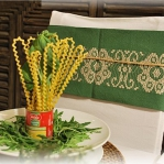 tuscan-style-table-set4.jpg