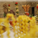 tuscan-style-table-set9.jpg