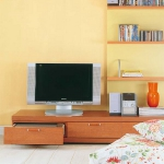 tv-furniture-and-decoration1-1.jpg