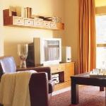 tv-furniture-and-decoration1-11.jpg