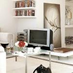tv-furniture-and-decoration1-4.jpg