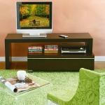 tv-furniture-and-decoration1-7.jpg