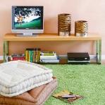 tv-furniture-and-decoration1-8.jpg