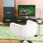 tv-furniture-and-decoration1-9.jpg