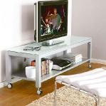tv-furniture-and-decoration2-6.jpg