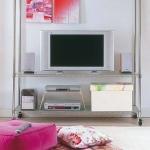 tv-furniture-and-decoration3-1.jpg