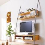 tv-furniture-and-decoration3-2.jpg