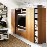 tv-furniture-and-decoration3-4.jpg