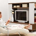 tv-furniture-and-decoration3-5.jpg