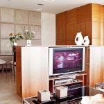 tv-furniture-and-decoration3-6.jpg
