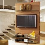 tv-furniture-and-decoration3-8.jpg
