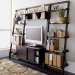 tv-furniture-and-decoration3-9.jpg