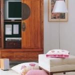 tv-furniture-and-decoration4-3.jpg