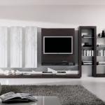tv-furniture-and-decoration5-2.jpg