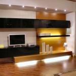 tv-furniture-and-decoration5-3.jpg