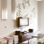 tv-furniture-and-decoration6-1.jpg