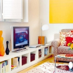 tv-furniture-and-decoration6-2.jpg