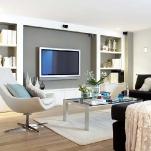 tv-furniture-and-decoration6-3.jpg