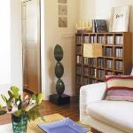 tv-furniture-and-decoration7-1.jpg