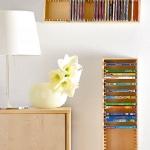 tv-furniture-and-decoration7-13.jpg