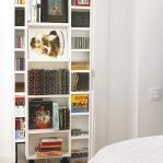 tv-furniture-and-decoration7-2.jpg
