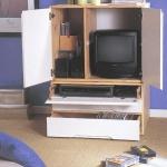tv-furniture-and-decoration7-4.jpg