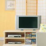 tv-furniture-and-decoration7-5.jpg